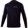 Off Shore Rashguard - Long-Sleeve - Men's