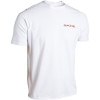 Off Shore Rashguard - Short-Sleeve - Men's