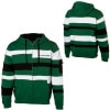 DAKINE Collision Full-Zip Hooded Sweatshirt - Men's