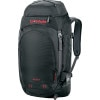 DAKINE Guide Backpack - 3380cu in