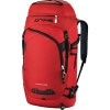Poacher Backpack - 2746cu in