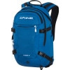 Pro II Backpack - 1600cu in