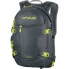 DAKINE Pro II Backpack - 1600cu in