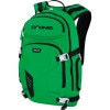 Heli Pro DLX 20L Backpack -1200cu in