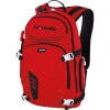 DAKINE Heli Pro DLX 20L Backpack -1200cu in