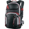 DAKINE Team Heli Pro 20L Backpack - 1200cu in