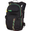 Heli Pro 20L Backpack - 1200cu in