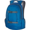 Mission Backpack - 1500cu in