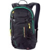 Heli 11L Backpack - 660cu in