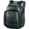 Team Covert Backpack - 1600cu in