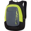 Division Backpack - 1650cu in