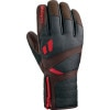 Cobra Glove - Men's
