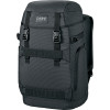 Burnside Backpack - 1725cu in