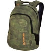 Factor Backpack - 1200cu in