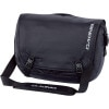 Messenger Bag - 1400cu in