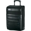 Premier Jetsetter Roller Bag - Women's - 2500cu in