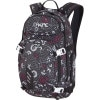 Heli Pro DLX Backpack - Women's - 1100cu in