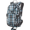 Heli Pro Backpack - Women's - 1100cu in