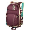 Team Heli Pro Backpack - Women's - 1100cu in