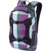 Alpine Backpack - Women's - 875cu in