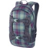 DAKINE Alpine Backpack - Women's - 875cu in