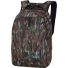 Zuri Backpack - Women's - 1500cu in