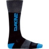 DAKINE Summit Socks - Men's