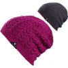 DAKINE Grace Reversible Beanie - Women's