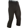Belmont 3/4 Pant Long Underwear Bottom - Men's