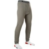 DAKINE Sylvan Pant Long Underwear Bottom - Men's