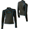 DAKINE Insulator Rash Guard - Long-Sleeve - Women's