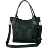 Anya Purse - Women's