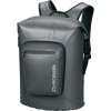 Cyclone Dry Roll Top Backpack - 2200cu in