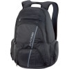 Interval Wet/Dry Backpack - 2000cu in