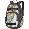 Atlas Backpack - 1500cu in