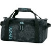 EQ 23L Duffel Bag - Women's - 1400cu in