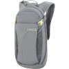 Drafter Hydration Pack - Women's - 700cu in