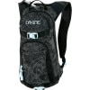 Session Hydration Pack - Women's - 400cu in