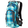 Amp 12L Hydration Pack - Women's - 700cu in