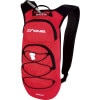 Shuttle Pack - 250cu in