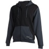 Bunker Full-Zip Hoody - Men's