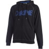 Linked Full-Zip Hoodie - Men's