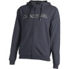 Stencil Rail Full-Zip Hoodie - Men's