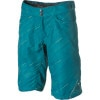 Prowess Short with Chamois Liner - Women's