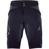 Boundary Short with Chamois Liner - Men's