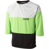 Reactor Jersey - 3/4-Sleeve - Men's