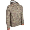 Blitz Jacket - Men's