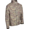 Shield Jacket - Men's