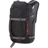Blade 38L Backpack - 2318cu in