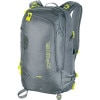 Arc 34L Backpack - 2200cu in